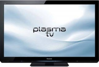 tivi-plasma-panasonic-50x30v-50inch-hd-ready