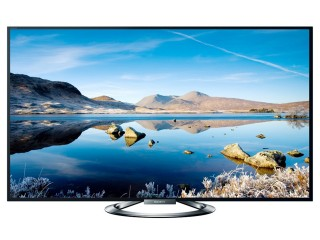 tivi-led-3d-sony-kdl-55w904a-kdl55w904a-55-inch-full-hd-1920-x-10801